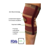 knee-brace-description