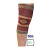 knee-brace4