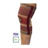 knee-brace5