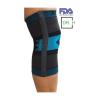 knee-brace6
