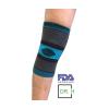 knee-brace8