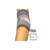elbow-sleeve1