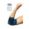 elbow-sleeve10