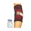 elbow-sleeve4