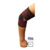 elbow-sleeve5