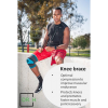 knee-brace-2