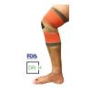 knee-sleeve-brace
