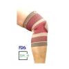 knee-sleeve-brace11