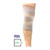 knee-sleeve-brace12