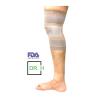 knee-sleeve-brace13