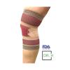 knee-sleeve-brace9