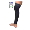 leg-sleeve-black