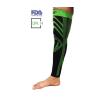 leg-sleeve-green3