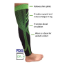 legsleeve-description