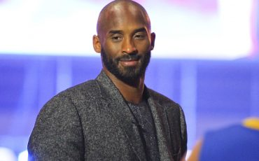 10 facts about Kobe Bryant in his 40th Birthday today!