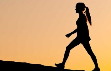 Is Walking a Good Form of Exercise?